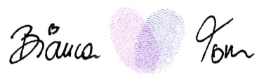 Signature_with_Fingerprints_Heartshape