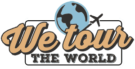 wetourtheworld.com