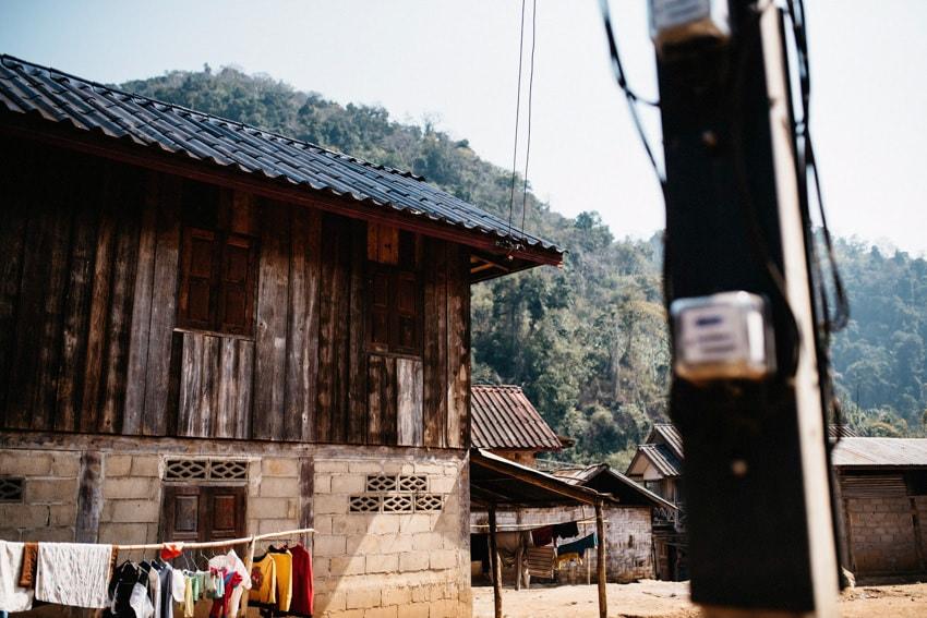 Hour Ka Village 2