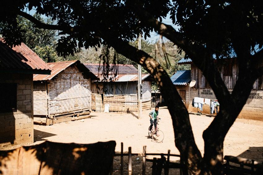 Hour Ka Village 3