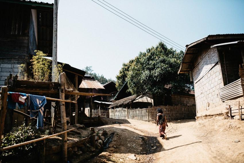 Hour Ka Village 4