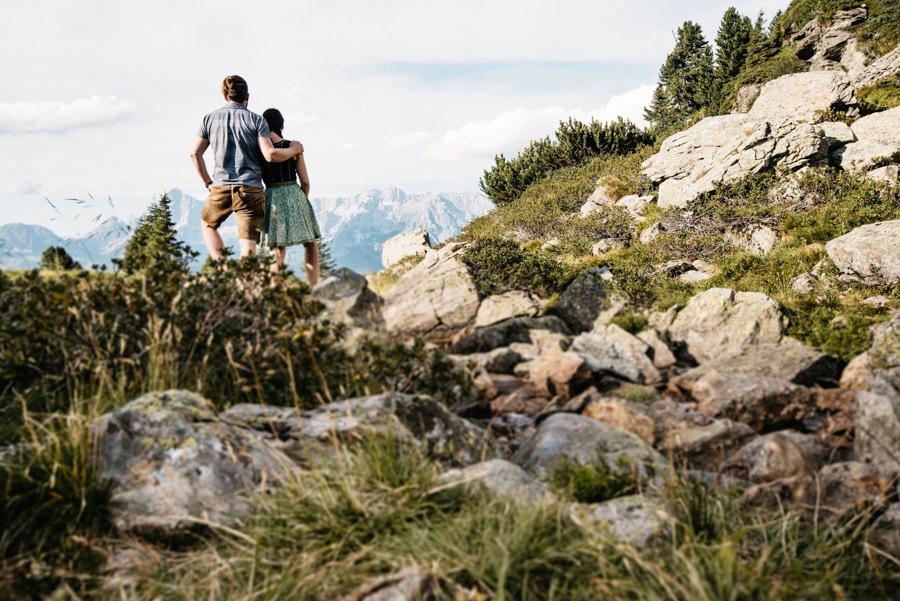 Austria Upper Styria Alps Dachstein-006