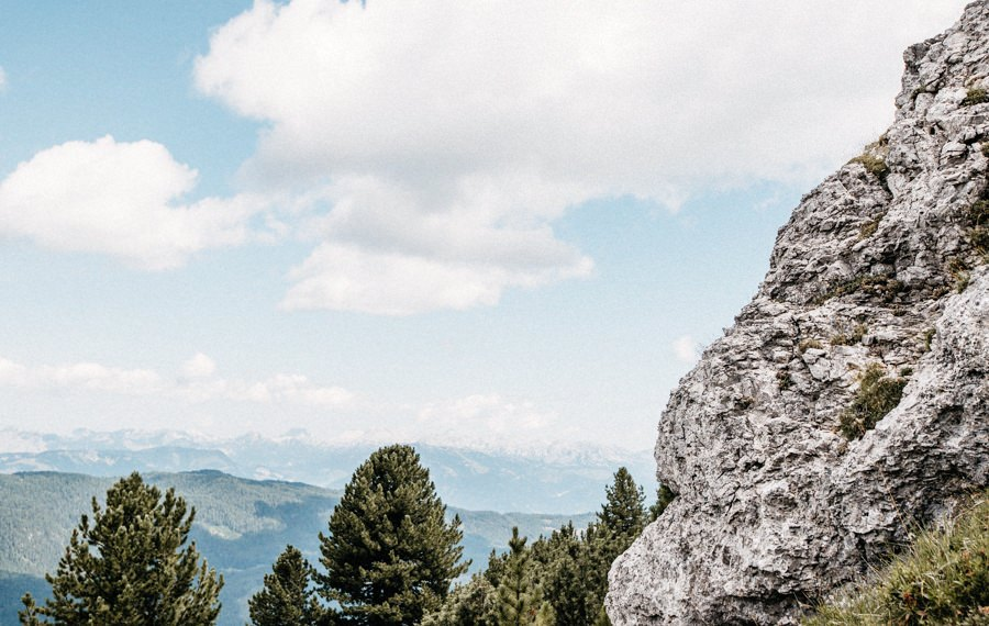 Austria Upper Styria Alps Stoderzinken-0002