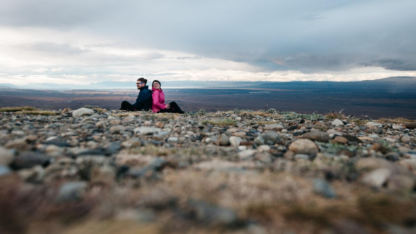 Impressions Driving Camping Patagonia-005
