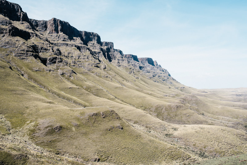 4x4-Sani-Pass-Lesotho-10