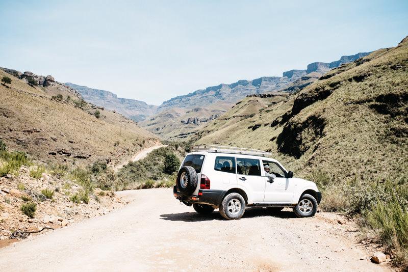 4x4-Sani-Pass-Lesotho-2