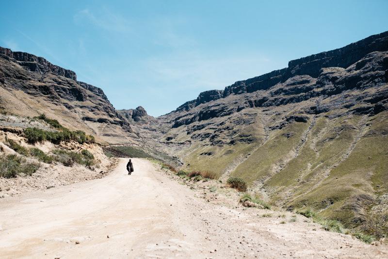 4x4-Sani-Pass-Lesotho-3