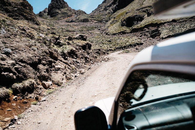 4x4-Sani-Pass-Lesotho-4