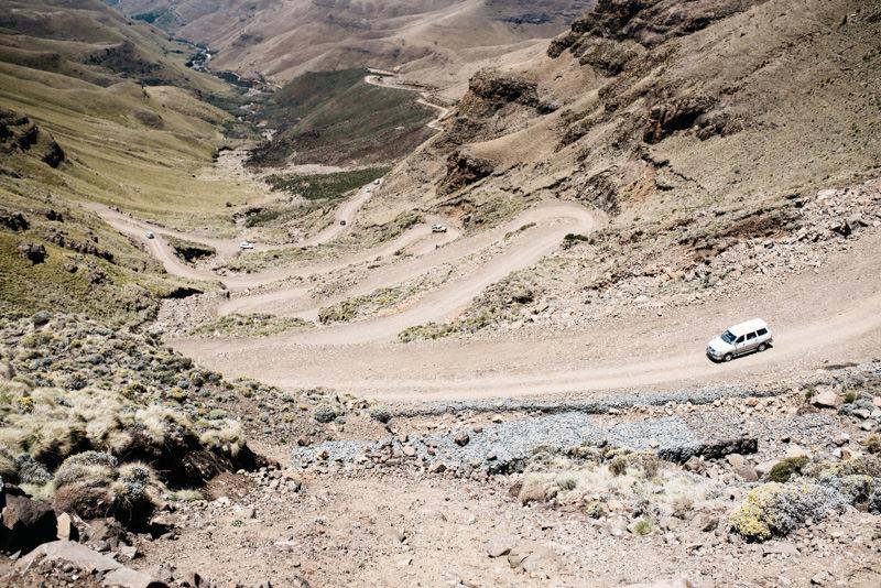 4x4-Sani-Pass-Lesotho-5