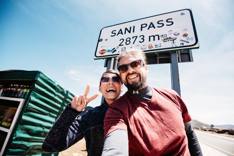 4x4-Sani-Pass-Lesotho-6