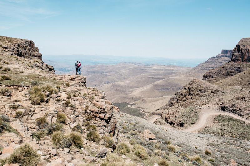 4x4-Sani-Pass-Lesotho-9