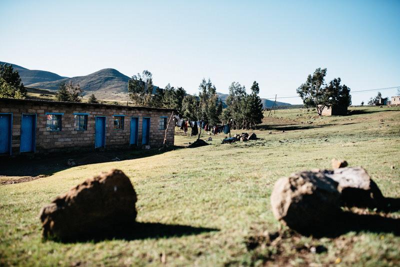 Semonkong-Village-Basotho-10