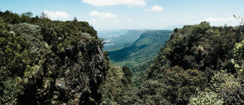 Blyde-River-Canyon-1