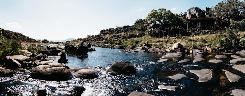 Blyde-River-Canyon-3