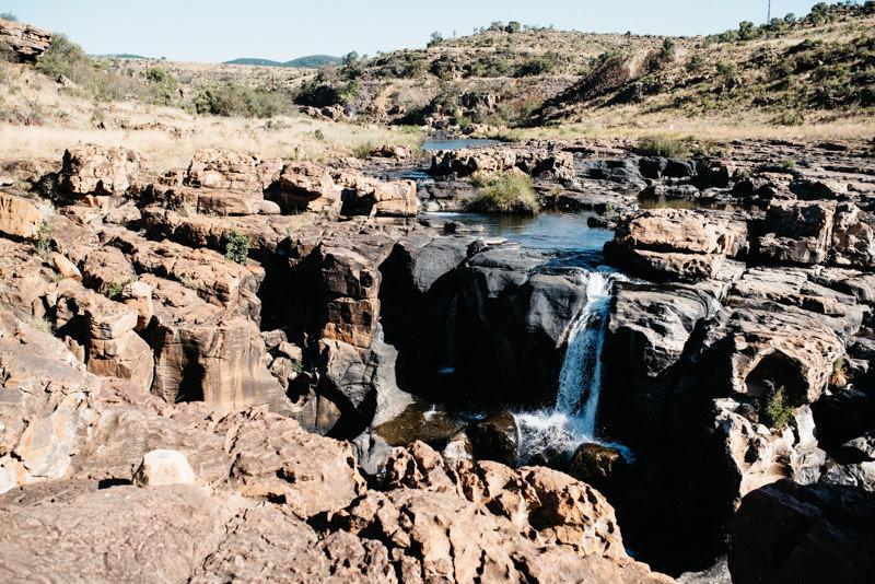 Blyde-River-Canyon-5
