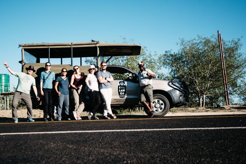 Kruger-National-Park-Safari-Tour