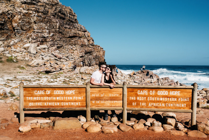 Cape-Peninsula-Cape-Good-Hope