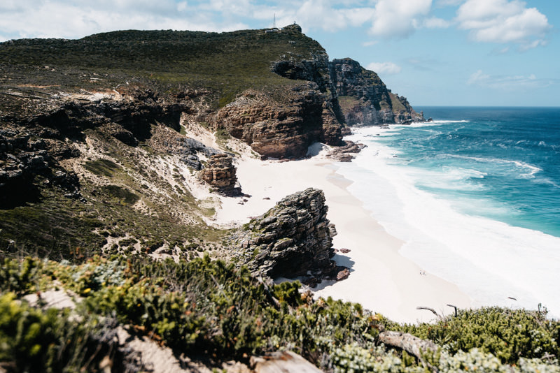 Cape-Peninsula-Dias-Beach-Overview