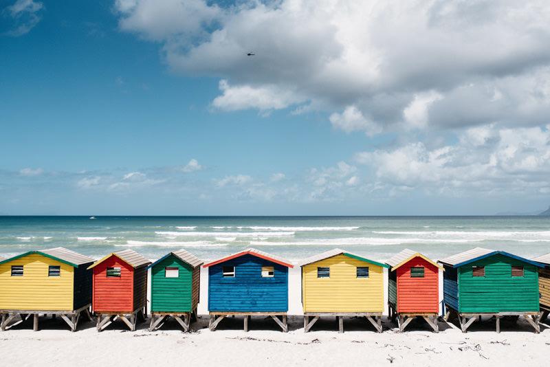 Cape-Town-Muizenberg-Beach-1