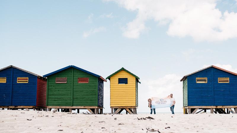 Cape-Town-Muizenberg-Beach-2