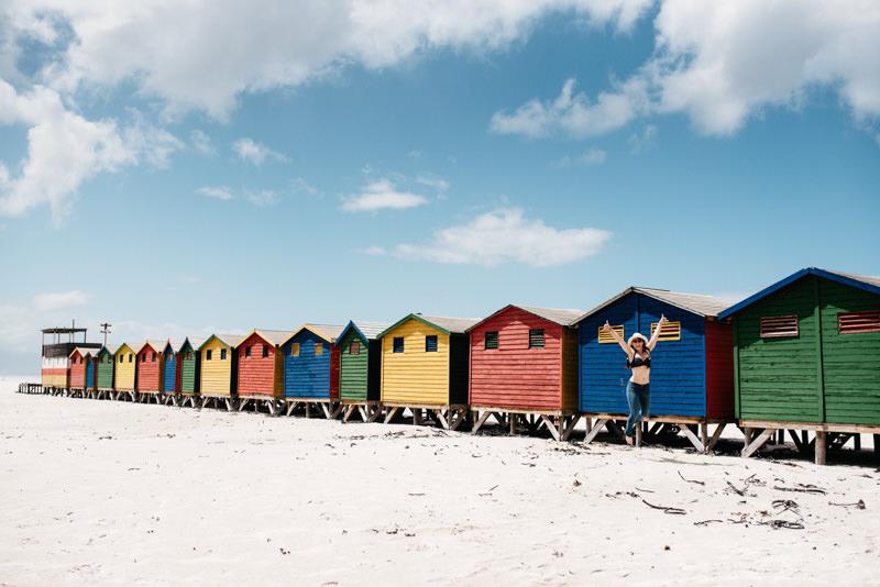 Cape-Town-Muizenberg-Beach-3