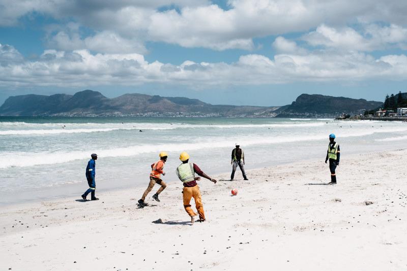 Cape-Town-Muizenberg-Beach-4