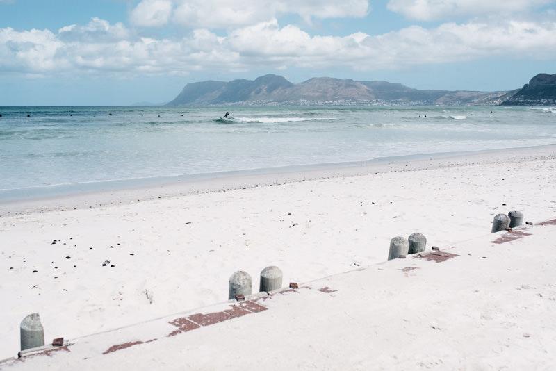 Cape-Town-Muizenberg-Beach-5