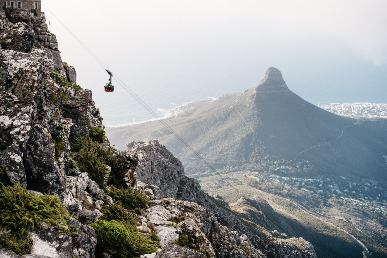 Cape-Town-Table-Mountain-Gondola