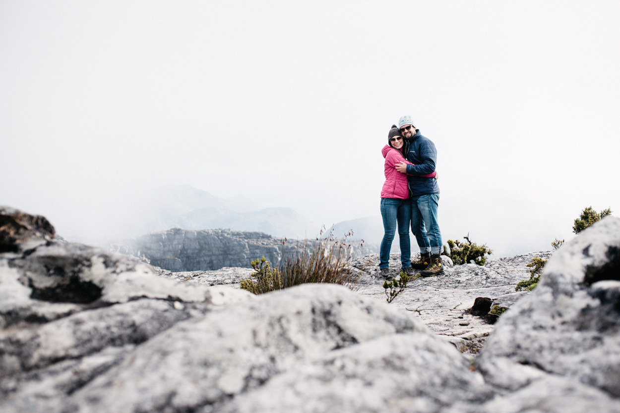 Cape-Town-Table-Mountain-Couple-Top