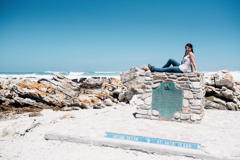 Cape Agulhas-1