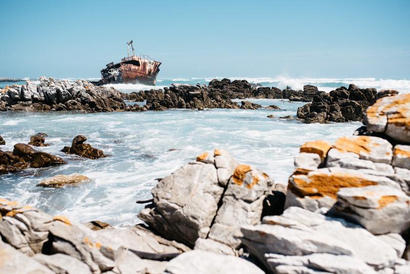 Cape Agulhas-2