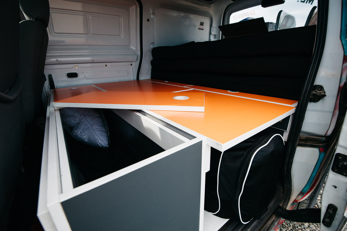 Wicked SouthAmerica Campervan Review Interiour-005